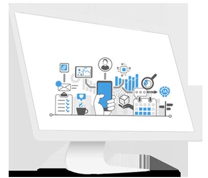 IoT Service india illume consultancy bangalore cochin