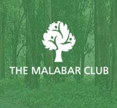 Malabar Club