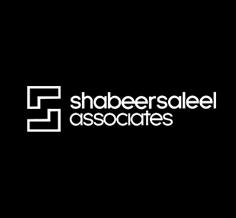 Shabeer Saleel Associates